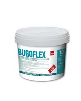 BUGOFLEX <br> Dispersiniai, akriliniai dažai