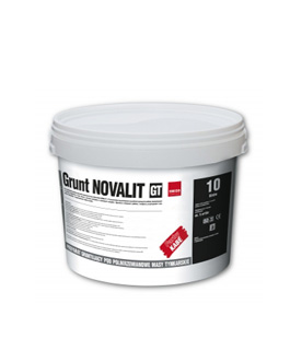 Grunt Novalit GT gruntas